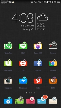 Screenshot_2015-05-01-04-09-27
